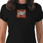 JetWit Year of the Ox T-shirt