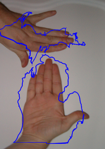 michigan-hand-ma