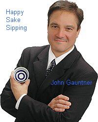 JohnGauntner