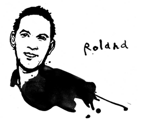 roland-large