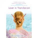 LoveInTranslation