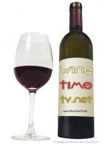wttv-bottle-glass-6