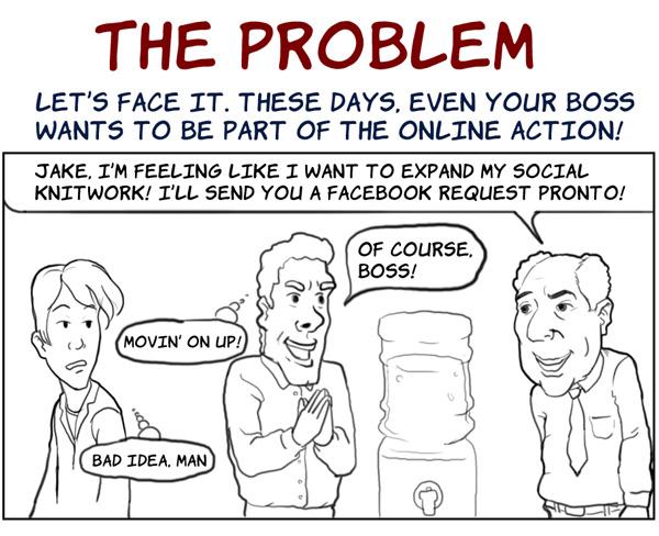 instant_noodle_comics_bossfilter_facebook_02