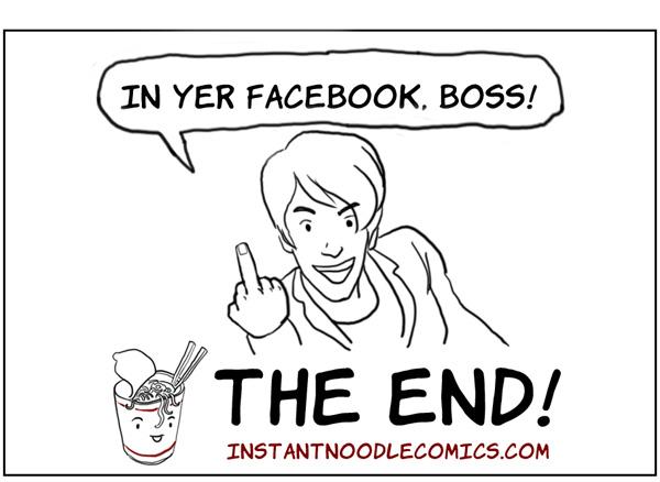 instant_noodle_comics_bossfilter_facebook_08