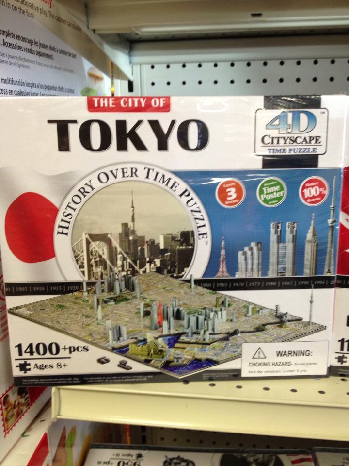 TokyoHistoryOverTimePuzzle
