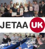 Jetaa_mentor_scheme