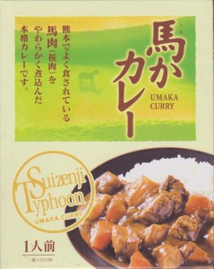 Horse curry box 001