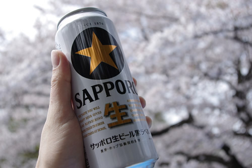 10 things Japan gets awesomely right10
