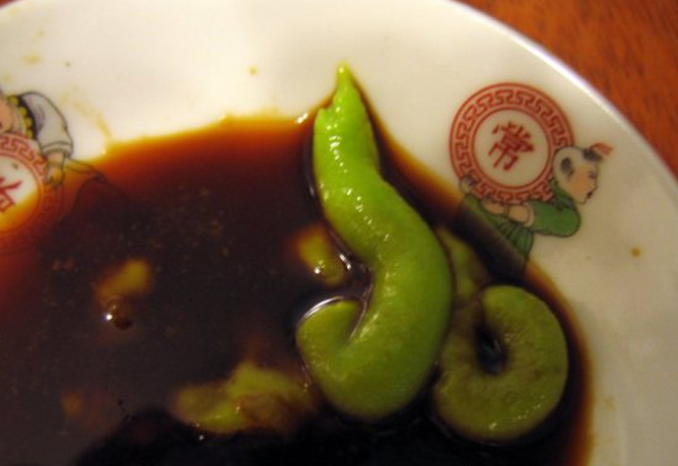 10 little-known rules for eating Japanese food2