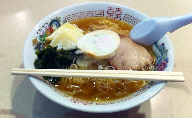 10 little-known rules for eating Japanese food5