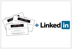 Cards.LinkedIn