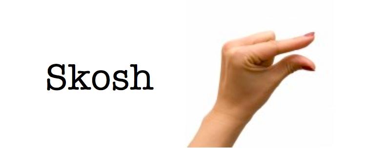 10 everyday English words that were originally Japanese7