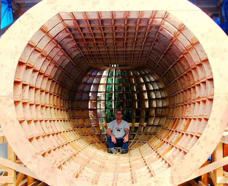 Chris-Robinson-Tsunami-Capsulelead-e1394793970352