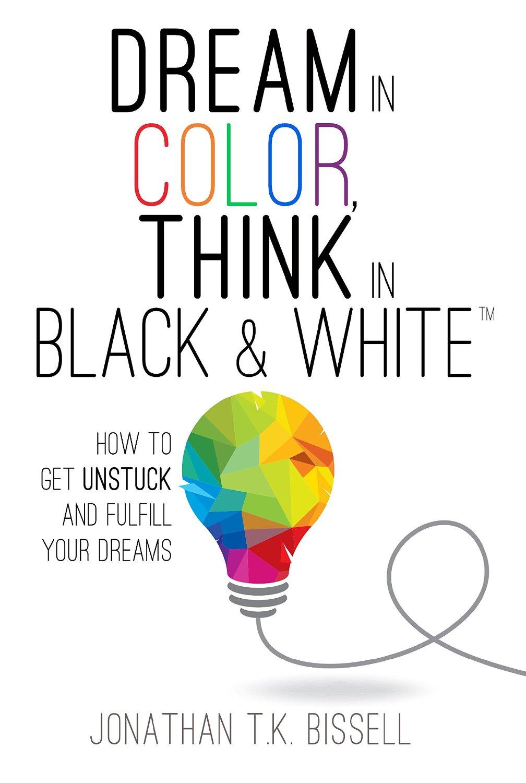 dreamincolor