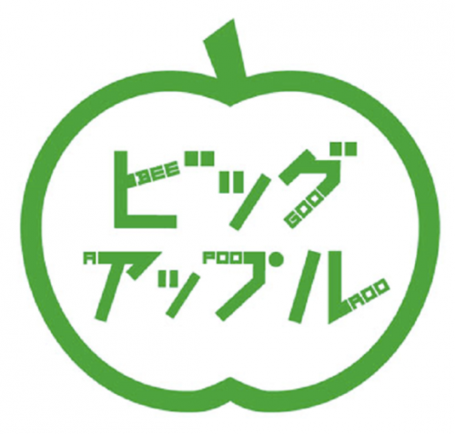 Clever font sneaks pronunciation guide for English speakers into Japanese katakana characters6