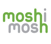 moshimosh2