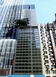 legacy.skyscrapercenter