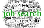 job-search-circle-170x110