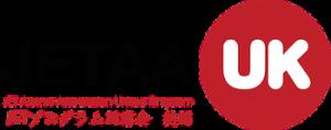 JETAAUK_logo-350x138