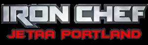 Iron-Chef-jetaa-portland-logo-300x91-300x91