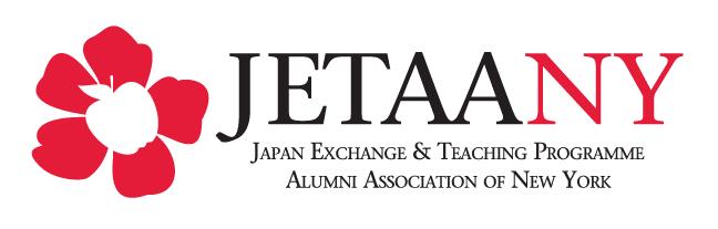 JETWit com - Part 31