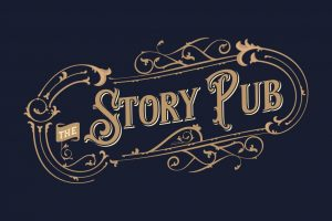 The Story Pub
