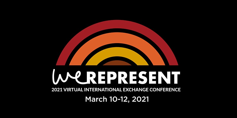 JETwit.com - JQ Magazine: North American Alumni Regional Conference Advances JETAA Initiative